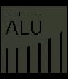 Access Alu