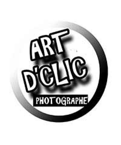 art d'clic