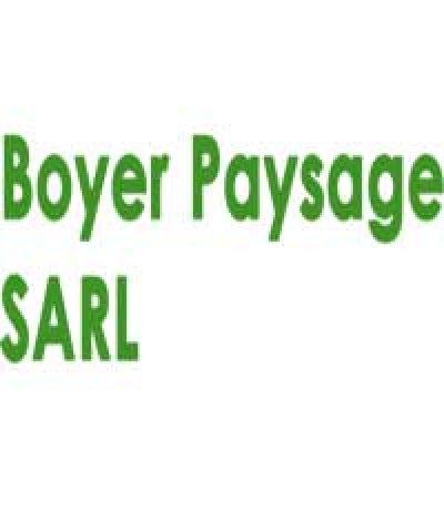 boyer-paysage