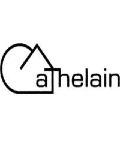 cathelain-batiment