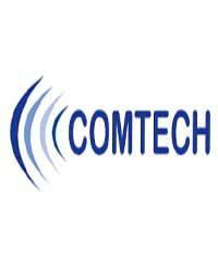 comtech59
