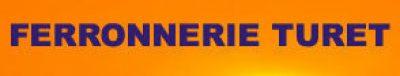ferronnerie-turet