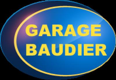 garage-baudier