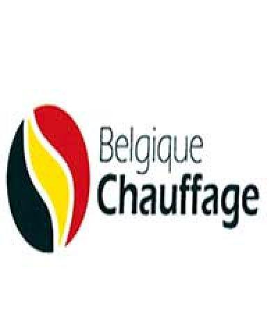 belgique-chauffage