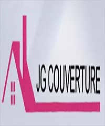 jg-couverture