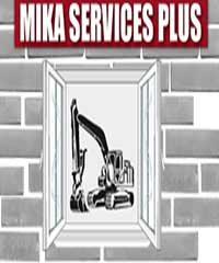 mika services plus