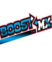 boost-mx