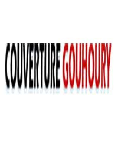 couverture-gouhoury