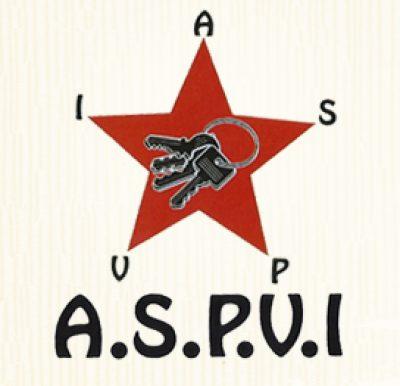 aspvi-bachant