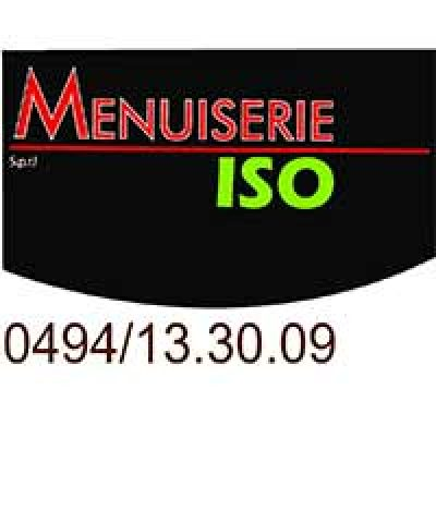 menuiserie-iso