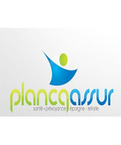 plancqassur