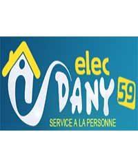 elecdany59
