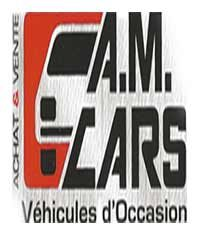 am-cars