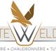 Elite Welder