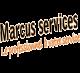marcus-service