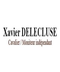 moniteur-xavier-delecluse