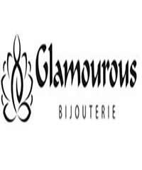 bijouterie-glamourous