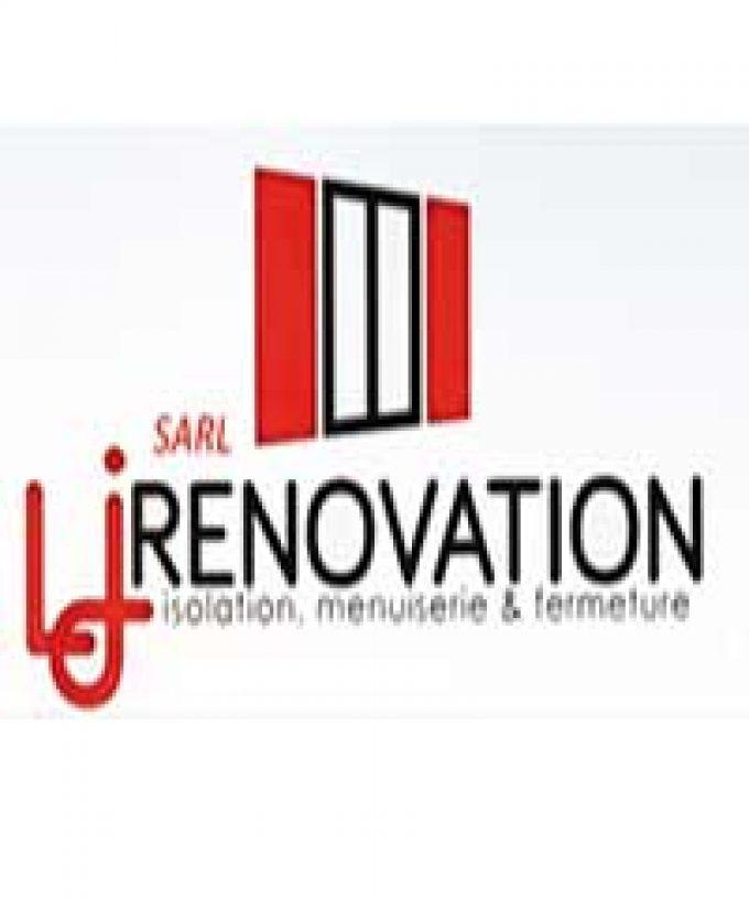 lj-renovation
