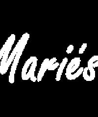 Les Marié D'Amélie