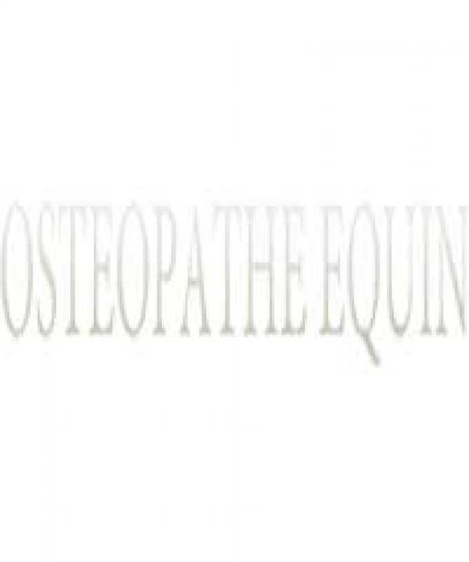 osteopathe-equin-froment