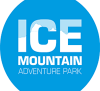 ice-mountain