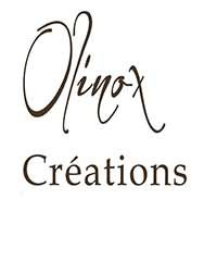 olinox-creations