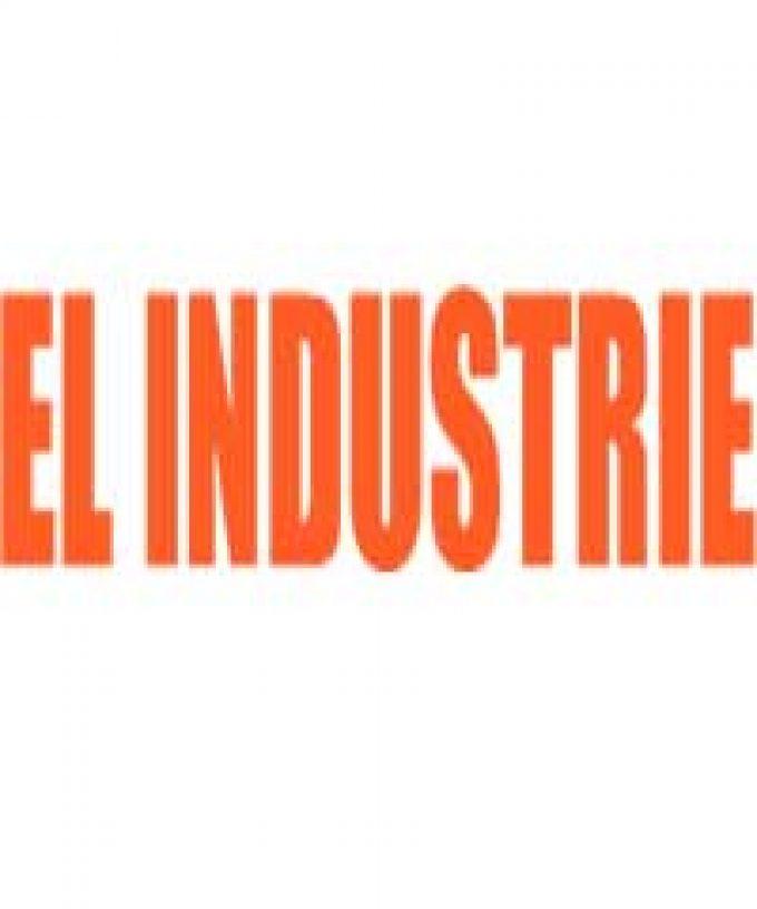 el-industrie
