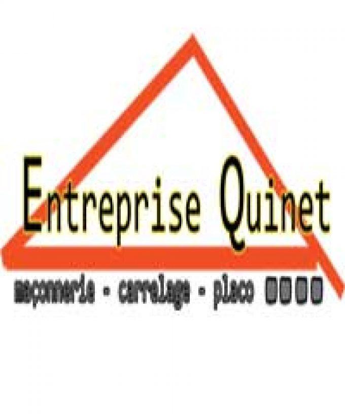 entreprise-quinet