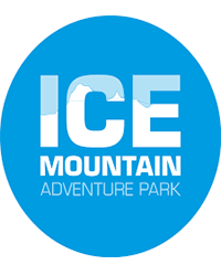 ice-mountain