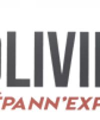Oliver59 Dépann'Express