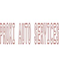 proxi-auto-services