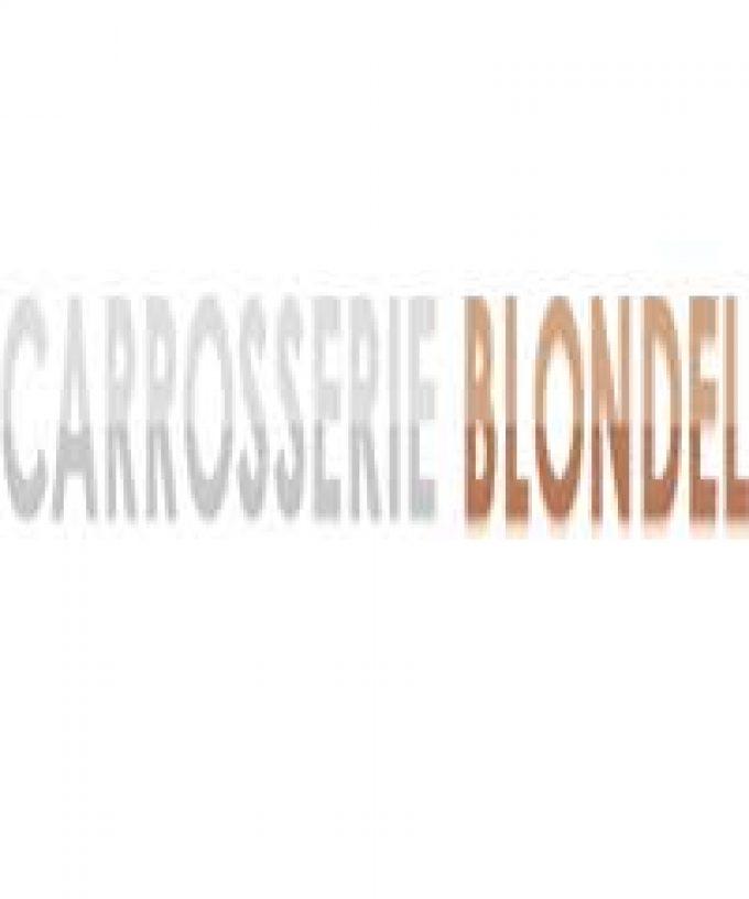 carrosserie-blondel
