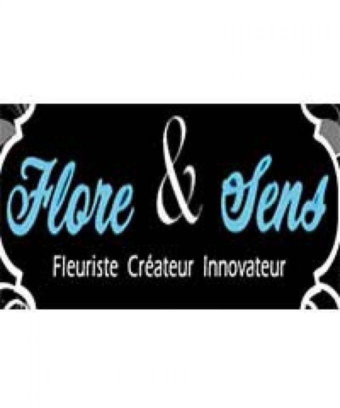 flore et sens02