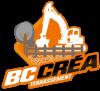 BC Créa