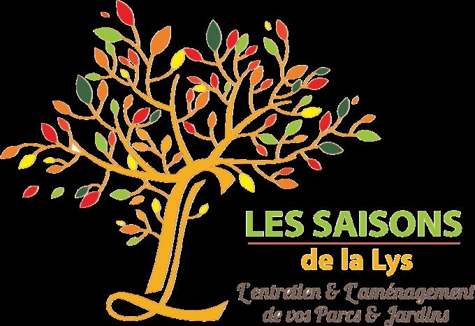 Les Saisons de la Lys