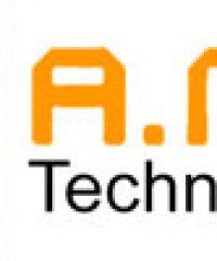 A.M.S Technologies