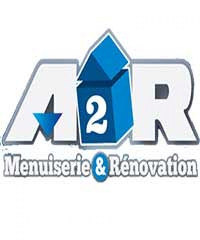 2r-renovation