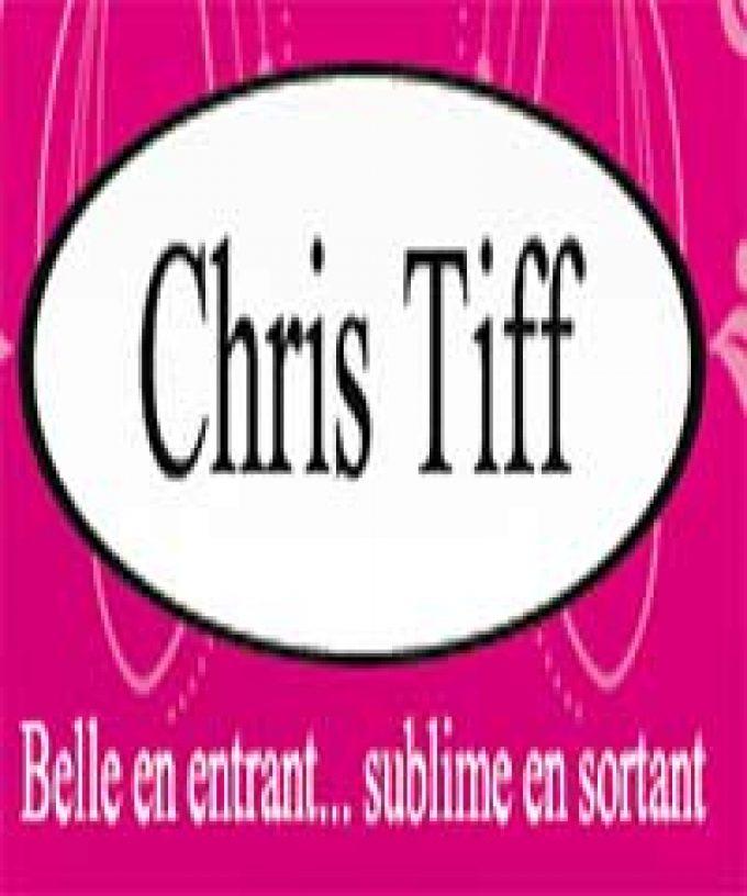 chris-tiff