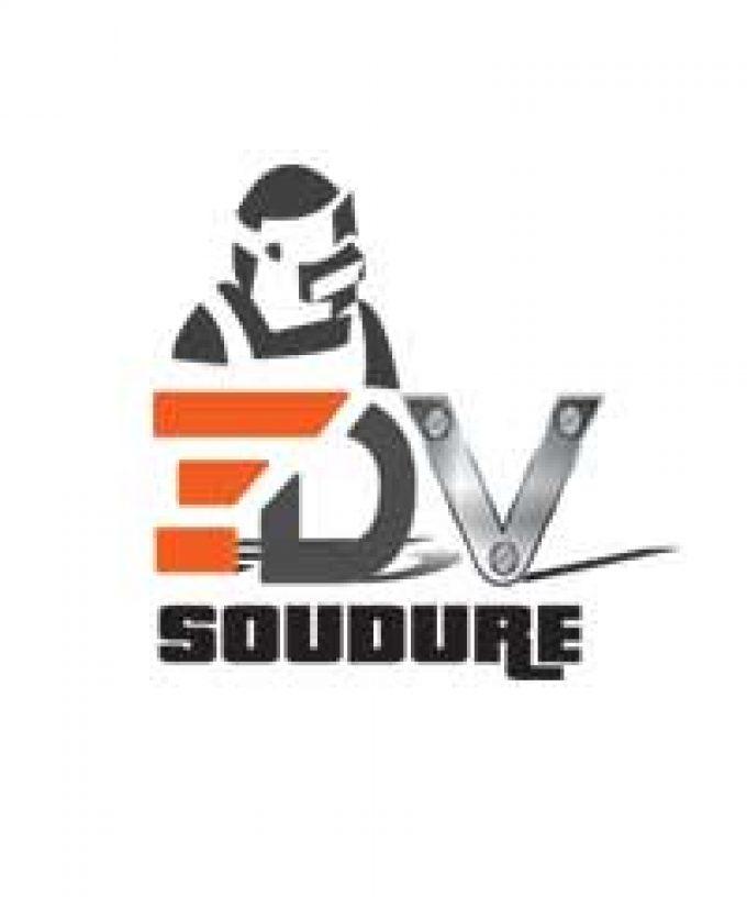 edv-soudure