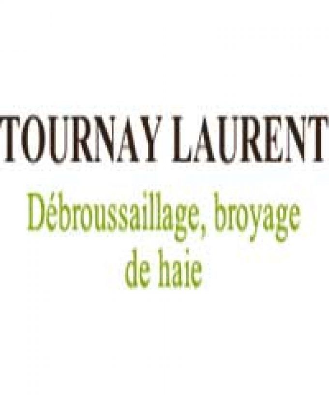 entreprise-tournay