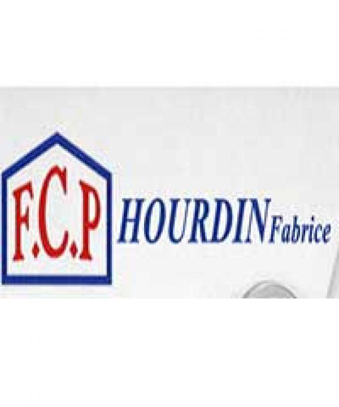 fcp-hourdin