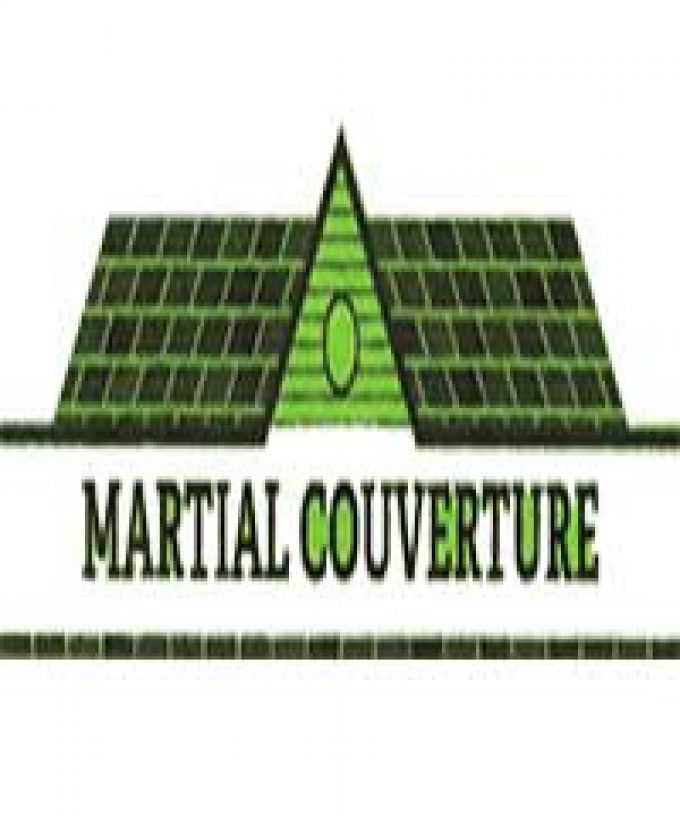 martial-couverture