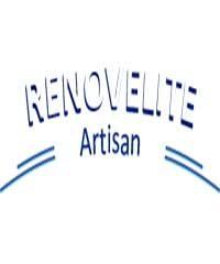 renovelite
