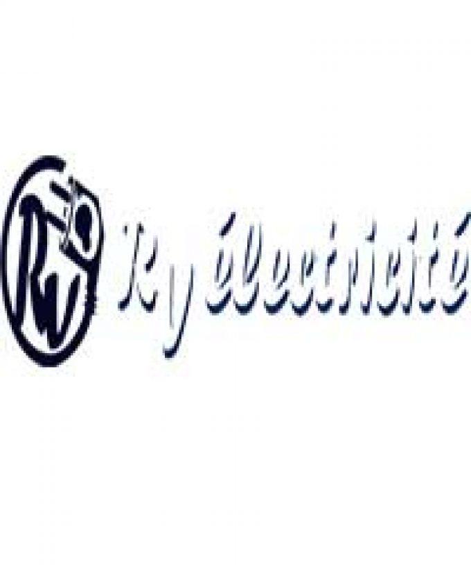 rv-electricite