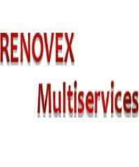 renovex-multiservices