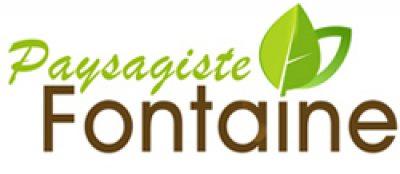 Paysagiste-Fontaine.