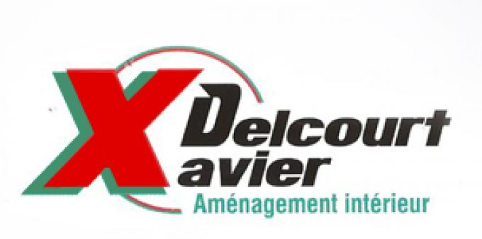 amenagement-delcourt