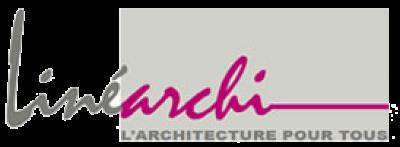 architecte-linearchi