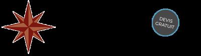 motif-parquet