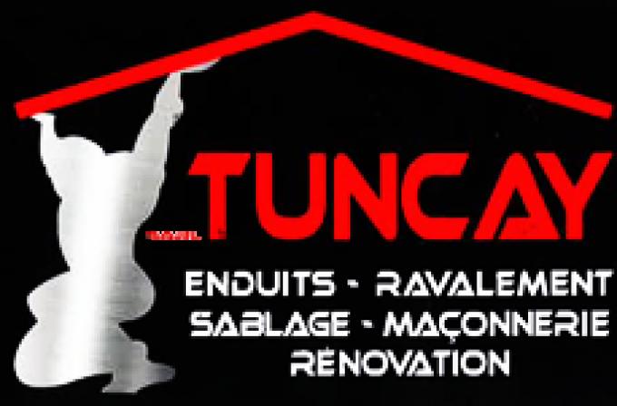 tuncay-enduit